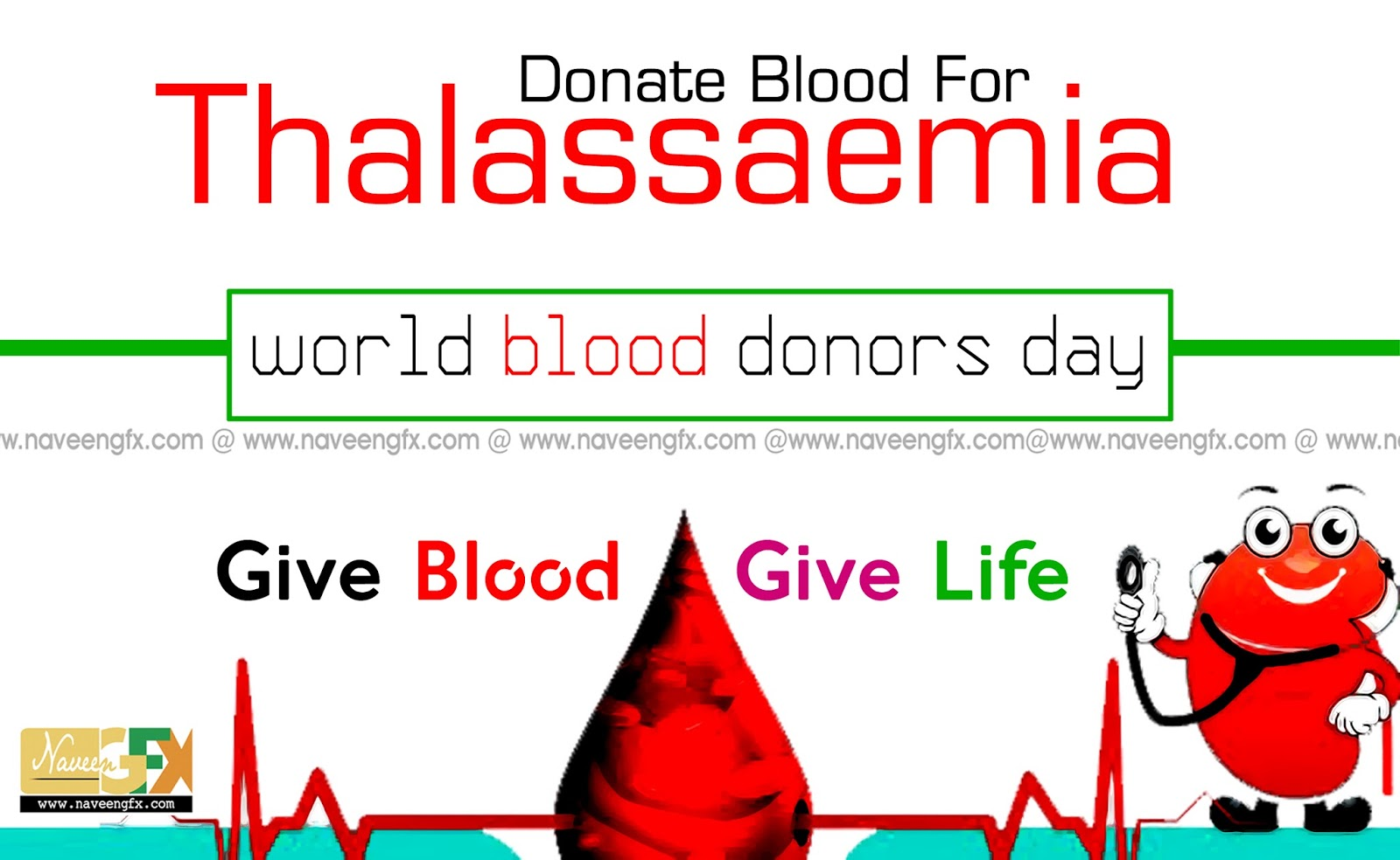 essay on blood donation Blood donation is a voluntary practice that helps those in need of blood transfusion due to some accident or illness the most essential body fluid, excessive blood loss can cause an untimely death if the need is not fulfilled immediately.