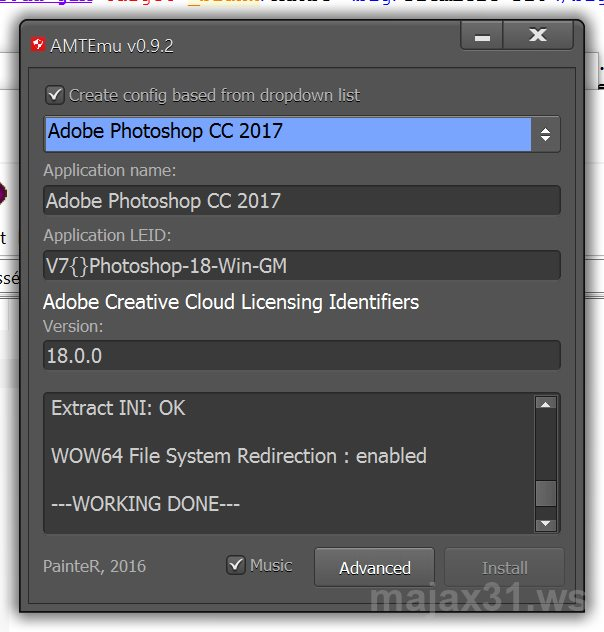 adobe.snr.patch-painter 2018