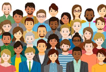 لماذا يحسن التنوع أداء مجلس الإدارة الخاص بك ؟