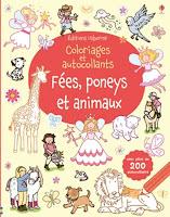 http://leslecturesdeladiablotine.blogspot.fr/2017/07/coloriages-et-autocollants-fees-poneys.html