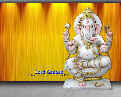 ganudada-with-yellow-background-wallsimgs