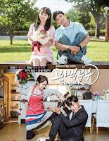 Drama Korea Go Back Couple - Subtitle Indonesia