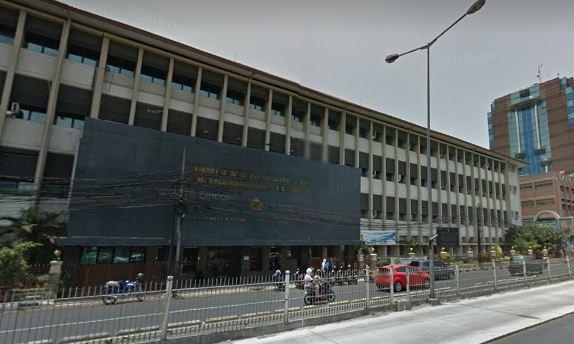 alamat telepon kantor pajak jakarta pusat kantor pajak rh alamat telepon kantorpajak blogspot com