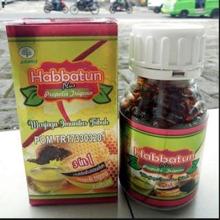 https://habbatunplus-tokcer.blogspot.com