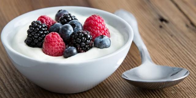 5 Menu Sarapan Pagi Sehat dan Praktis Bagi Anda yang Super Sibuk