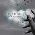 Sparks & Wiry Cries Launch Their 7th Season