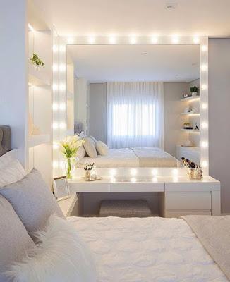 Las mejores ideas para organizar tu casa y que te ahorrarán tiempo. ¡Yo quiero una casa que luzca estilo Pinterest!