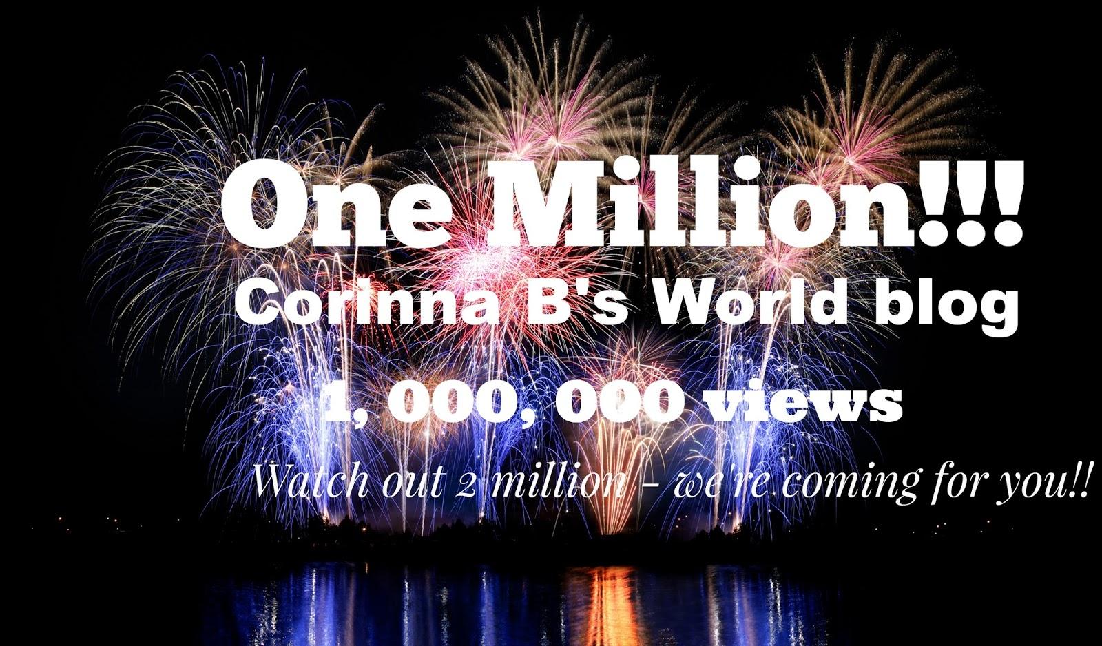 celebration-blog-one million