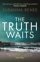 https://www.goodreads.com/book/show/41070479-the-truth-waits
