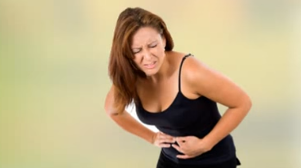 Ulcer: Symptoms and Effective Treatment Choices