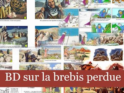 bd-la-parabole-de-la-brebis-perdue.html