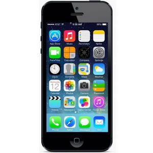 iphone 5 parduodu, parduodu iphonas, iphone pegiau, lombardas klaipeda, klaipedos lombardas