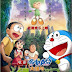 Download Doraemon: Nobita and the Legend of the Green Giant
