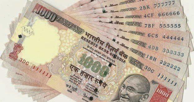 வீட்டிலிருந்தே சம்பாதிக்க 100 உபயோகமான தகவல்கள்