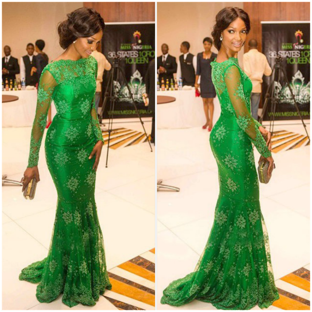 customizable evening dresses online, sherry london green evening dress
