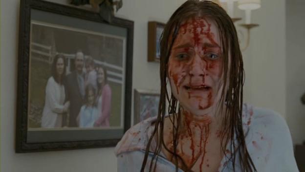 Todo El Terror Del Mundo: Slither, La Plaga (Slither ...
