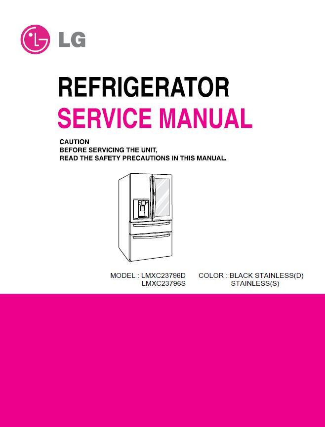 Array - whirlpool adp 500 ix dishwasher original service manual in 2019  rh   kipicola pw
