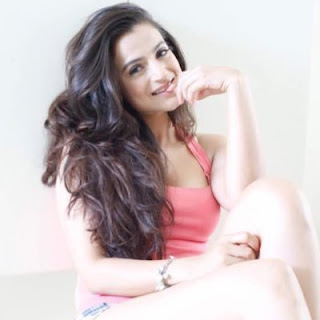Amisha Patel biography, age, husband, family, marriage, husband name, husband photo, date of birth, boyfriend, actress, wedding, ki bf, marriage photos, affairs, biodata, brother, now, mother, son, birthday, house, photo, hot, movies, image, bikini, hot photo, hot pics, movies list, 2016, latest, hd photo, bf, picture, latest news, family photo, video, ki photo, hd image, upcoming movie, hot picture, film list, first movie, film, photoshoot, all movies