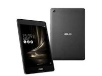 Asus Zenpad 3 8.0 Z581KL USB Drivers