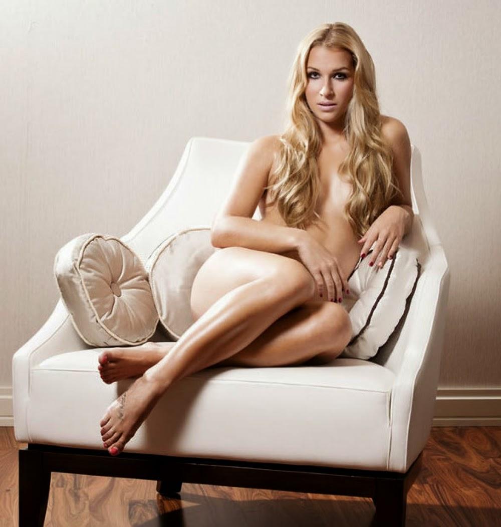 Instagram Dominika Cibulkova naked (55 photo), Topless, Bikini, Instagram, cleavage 2015