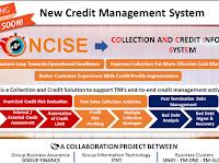 TM New Credit Management System 2017