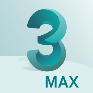 Autodesk 3ds Max 2020.3 Full version
