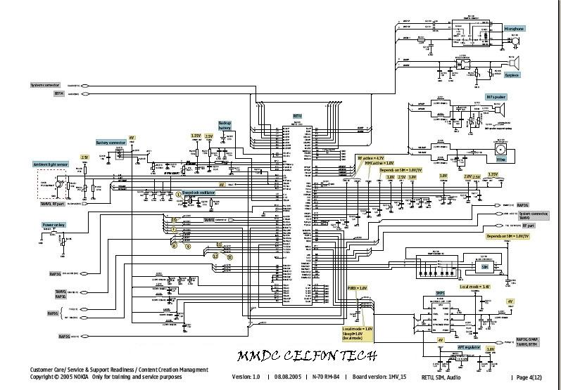 Memory Connectors Diagram Engine Diagram And Wiring Diagram
