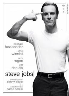 Steve Jobs<br><span class='font12 dBlock'><i>(Steve Jobs)</i></span>