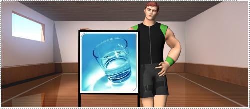 Tomar mucha agua ayudara contra la celulitis
