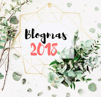 https://blingblingmakeup.blogspot.com/2018/11/pomysy-na-wpisy-blogmas-2018.html