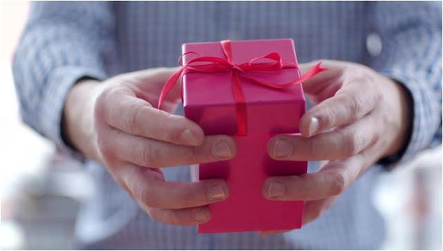 erkek arkadaşa sürpriz hediyeler