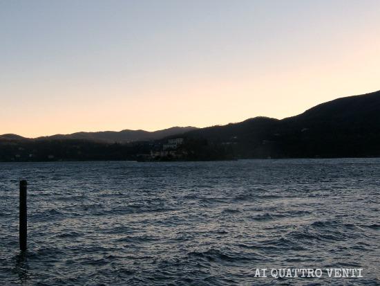aiquattroventi-ortasangiulio-isola