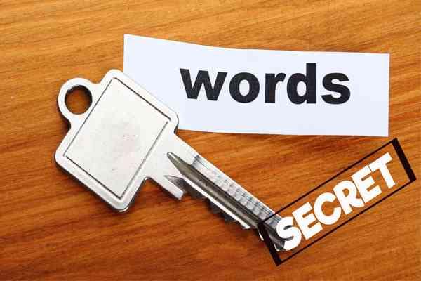 Tips Rahasia Riset Keyword Paling Efektif
