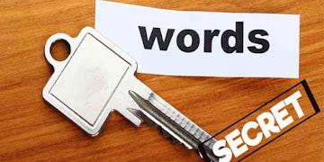 10 Tips Rahasia Riset Keyword Paling Efektif
