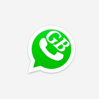 gbwhatsapp download latest apk v6.65 with more features