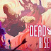Dead Cells Rise of the Giant | Cheat Engine Table v4.3 Final