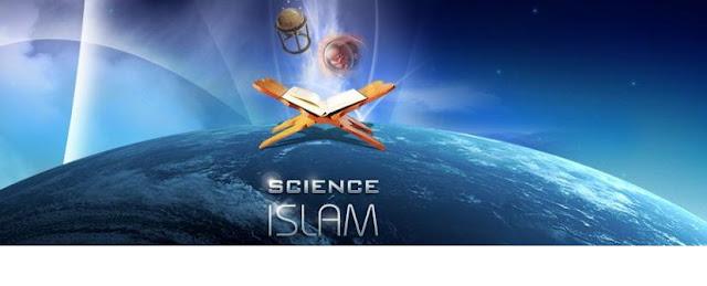 ilmu pengetahuan dan teknologi menurut Islam