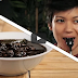 Watch: Foreigners Were Asked to Taste Dinuguan and Their Reactions are Awesome!