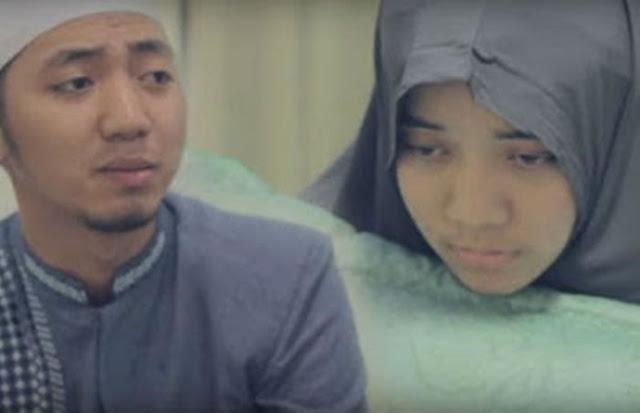 Suami Selingkuh Dengan Teman Kerja, Begini Menyikapi Suami yang Selingkuh Dalam Islam