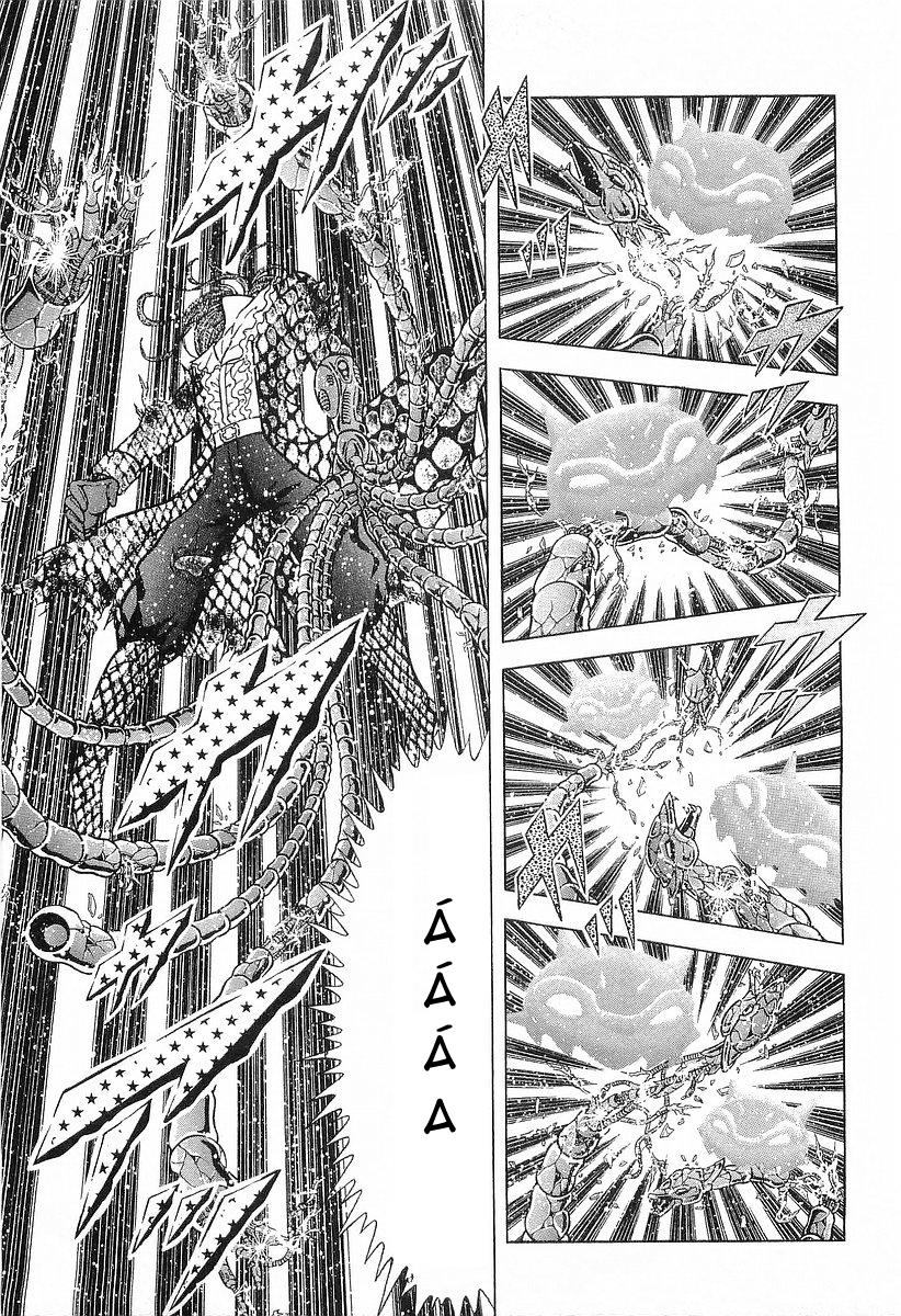 B'tX 21 trang 30