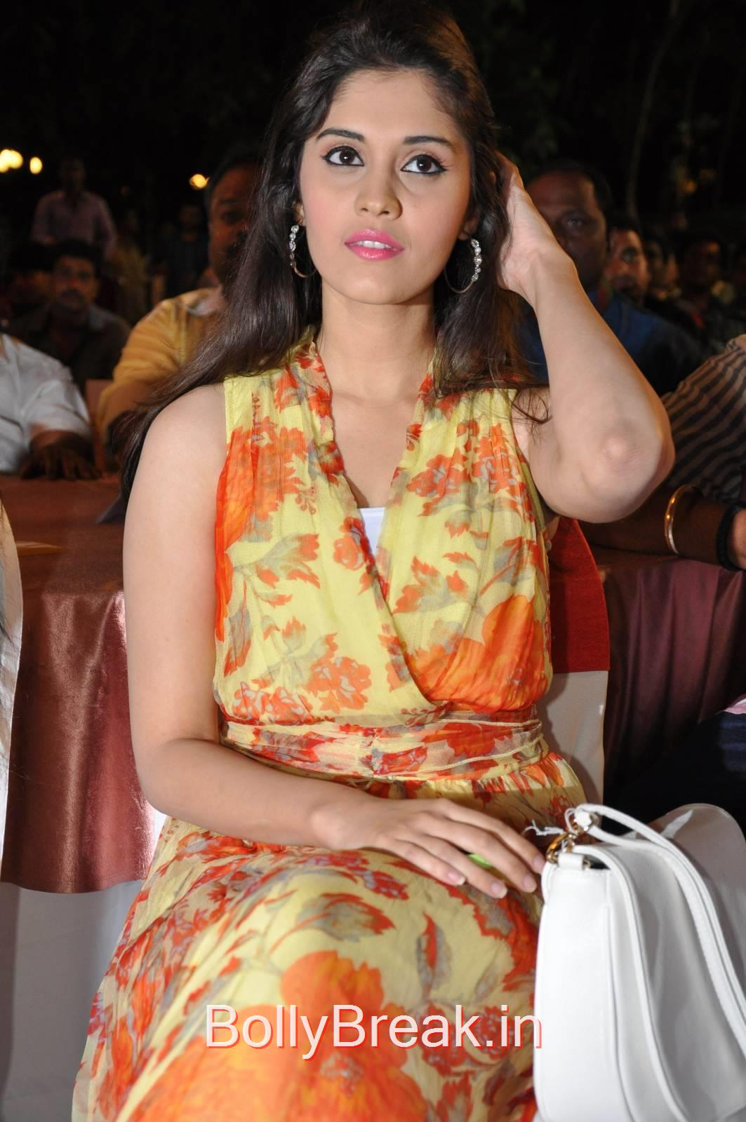 Surabhi Stills, Actress Surabhi Hot Photo gallery from an event
