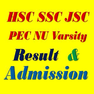 jsc ssc english suggestion2014