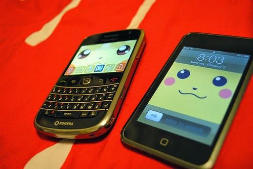 Kumpulan Status BBM Cinta Romantis Update