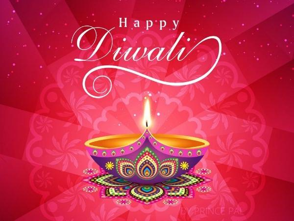 Diwali Images 2019