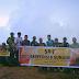 Ekspedisi Delapan Gunung Sambut Milad ke-20 PKS