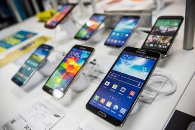 Pertimbangan sebelum membeli ponsel baru