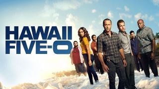 Download Hawaii Five-0 Season 1-8 All Episodes in 480p and 720p