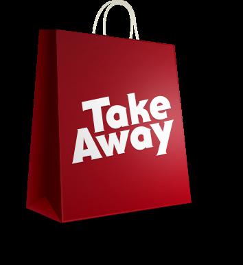 Procesos y productos de artes gr ficas trabajo pr ctico 3 envases de comida para llevar take - Envases take away ...