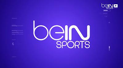 اسعار اشتراكات باقة قنوات بي ان سبورتس الجديدة beIN Sports