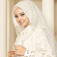 Biodata Nesa Aqila pemeran Arini Di Surga Yang Tak Dirindukan The Series Trans TV